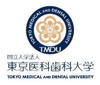 東京 医科 歯科 大学 出願 状況