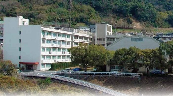 長崎 大学