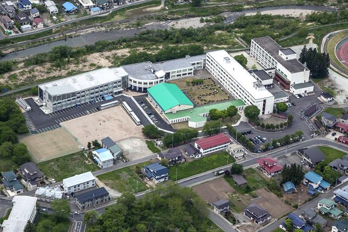 米沢 女子 短期 大学